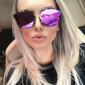✨SALE✨ Dior Abstract Sunglasses🕶